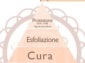 piramide della skin care secondo