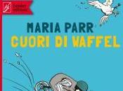 """Cuori waffel"" Maria Parr, Beisler"