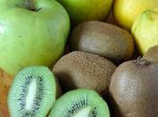Marmellata kiwi mele limone