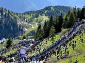 Giro d'Italia 2015, lunga corsa rosa diretta Sport Eurosport