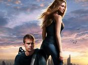 Sabato Maggio canali Cinema Sky3D #Divergent