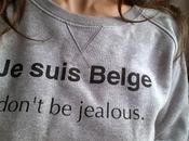 siate gelosi