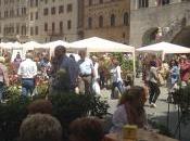 TODIFIORITA 2015 Mostra Mercato Florovivaismo specializzato maggio