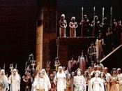 "L'Opera online: Teatro Regio Torino unico italiano ""Opera Platform"""