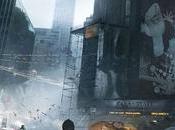 Ubisoft Annecy unisce team lavoro Clancy's Division Notizia