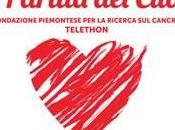 PARTITA CUORE giugno Torino Juventus Stadium: Volo, Fragola, Moreno, Kutso, Clementino nuove leve