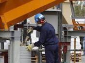 Collegamento terremoti estrazzioni petrolio