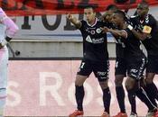 Ligue Reims Tolosa, fuga salvezza!