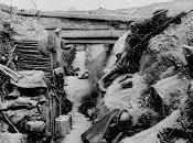 Speciale Grande Guerra: Presagio Andrea Molesini