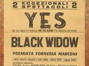 Maggio 1971, Wazza