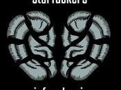 """STARFUCKERS, Infrantumi (12"""" Reissue)"""