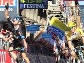 Giro d'Italia 2015, Strepitosa vittoria Elia Viviani!