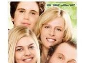 famiglia Belier
