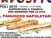 Exposito: l'Expo made Napoli napoletanizzare pianeta! Ecco foto