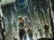 Maze Runner. fuga, James Dashner