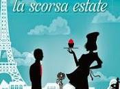 nuova uscita Harlequin Mondadori: All'improvviso scorsa estate