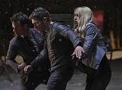 """""""The Originals alla fine Klaus avrà meglio Dahlia?"""