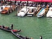 Vacanza compleanno- Seconda parte: Venezia