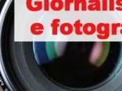 Premio fotografico Eisa Maestro 2015