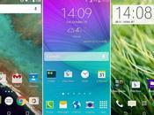 Cos'è Android Stock cosa differenzia dagli altri