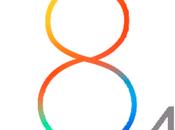 beta Apple rilascia nuovo aggiornamento iPhone, iPad iPod Touch agli sviluppatori, Link Diretti Download aggiornamento]
