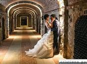 servizio fotografico nozze di-Vino resta sposarsi Cantina
