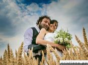 L'empatia nella fotografia vostro matrimonio ecologico