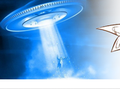 alieni: inganno