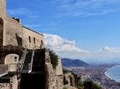Salerno: itinerario medioevale