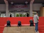 Cinema: Cannes, l'elenco sedici film contenderanno Palma d'oro Sorrentino, Garrone Moretti