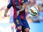Barcellona, Xavi deciso: giocherà Qatar