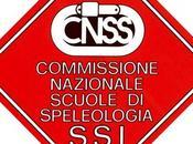 Corso Perfezionamento tecnico CNSS-SSI tenuto Cerchiara Calabria (CS)