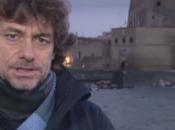 """Video. """"Ulisse"""" Napoli: boom ascolti. mancano polemiche"""