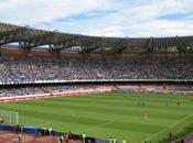 Biglietti Napoli-Cesena, maggio 2015. Prezzi stracciati Paolo
