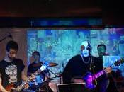 Astrolabio Osanna Live Club Giardino (VR) 9/5/2015, Marco Pessina