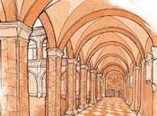 Bologna: grande successo festival della scienza medica. lunga vita