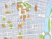 Salone Libro Torino: cose fare vedere viaggi (anche virtuali)