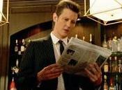 """""""Revenge"""" post-FINALE: chiarimenti sulla chiusura (tipo spin-off) Nolan, futuro Amanda [spoiler] solo"""