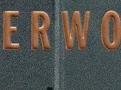 Underworld DeLillo (citazioni)