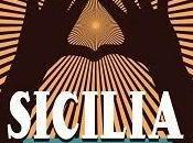 SEGNALAZIONE Sicilia Silvestra Sorbera