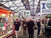 mercati belli Londra