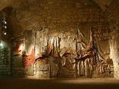 Leone d'oro allo scultore ghanese Anatsui dalla Biennale d'arte contemporanea Venezia