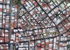 Planimetrie catastali accessibili gratuitamente: cosa cambia Comuni