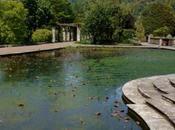 Villa Taranto: tocco gusto britannico Lago Maggiore