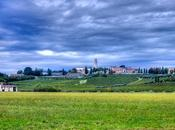 Conegliano Valdobbiadene: eventi enogastronomici nella patria Prosecco