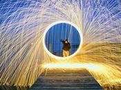 """""""Colora luce"""": challenge fotografico Rossopadova"""