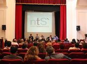 Auguri Nuovo Teatro Sanità, un'importante realtà ignorata dalle istituzioni pubbliche
