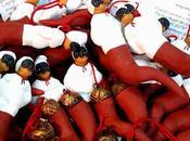 Festa dialetto Napoletano maggio 2015