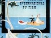 Speciale Festival Cannes C'era volta…
