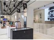 Collective Store: nuovo modo fare Shopping